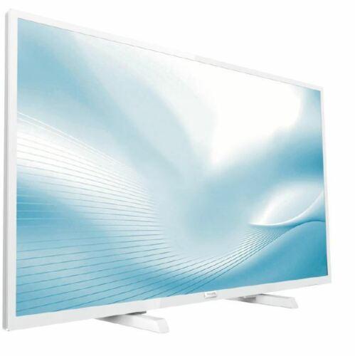 Philips 32PFS5603/12 Weiss 80 cm LED-Fernseher, 32 Zoll Full HD