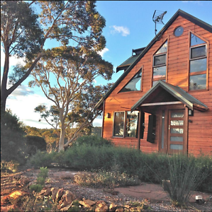 Room Availble In A Beautiful Home In Katoomba Katoomba Blue Mountains Preview