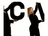CV Writing from £20, Professional CV Writing Service, 700+ Great Reviews, FREE CV Check, CV Help