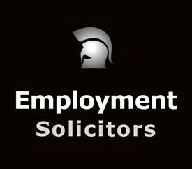 SR LAW SPECIALIST SETTLEMENT AGREEMENT SOLICITORS LONDON (BLOOMSBURY WC1 & FINCHLEY N3 and N12)