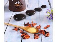 ❤❤ Oriental Relaxing Body Massage  New Therapist Every Week ❤❤