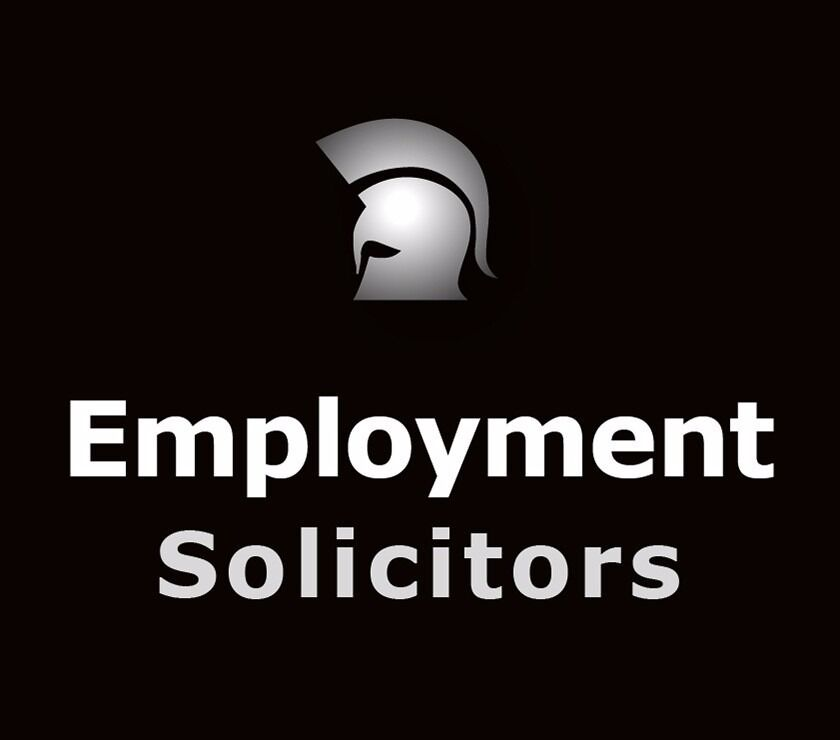 Sr Law Employment Settlement Agreement Solicitors Highgate