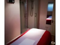 Amazing Asian Relaxing Massage in Caversham Reading