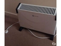 Electric heater for sale