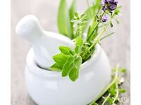 Male Call Out Services-Massage,Acupuncture & Herbs