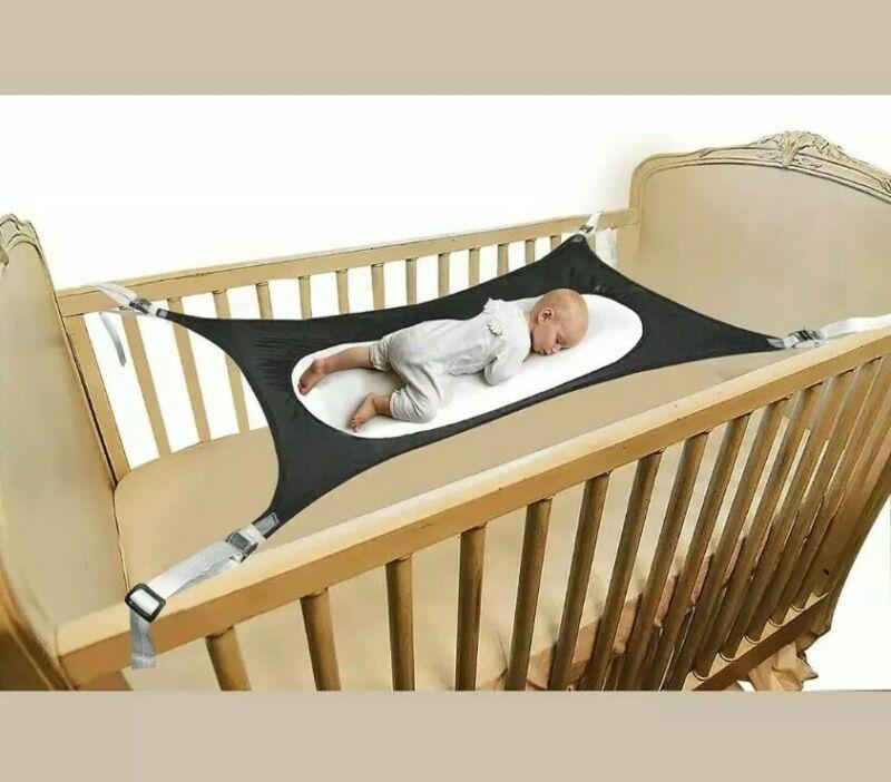 Baby Hammock For Crib Wombs Bassinet Hammocks Bed Absolutely Nursery Safety