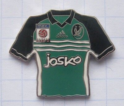 SV JOSKO RIED/ÖSTERREICH .......... Bundesliga Trikot-Pin (122a) image