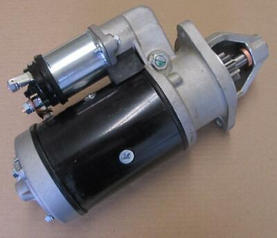 Aluminum Body Fuel Pump for Petter PH PH2 Stationary Diesel Engine