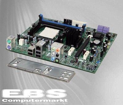 Ersatz Mainboard Medion für MD8359 MSI MS-7713 ver.1.1 A1-Ware  Neu