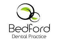 Dental Hygienist/Therapist
