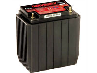 Odyssey Extreme Racing 22 / PC625 Battery - TPPL AGM RACE BATTERY