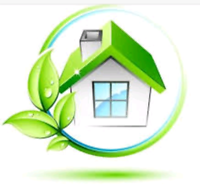 HOUSE CLEANING SPACES AVAILABLE