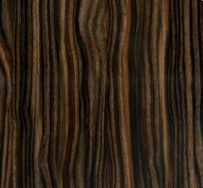 Hydrographic Water Transfer Hydrodipping Film Hydro Dip Dark Walnut Woodgrain 1m