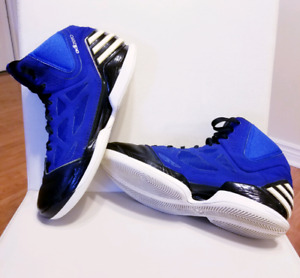 Basketball Shoes -Adidas Rose 2.5 (FREE Delivery within Halifax)