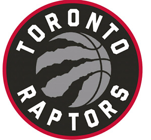 Toronto vs Indiana Pacers-March 31st