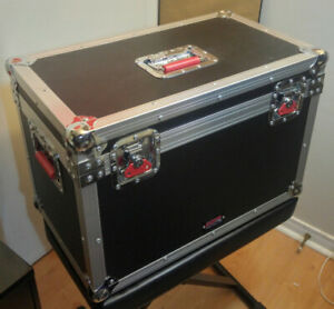 Gator Flight Case - Pro Road Case - Trunk