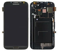 Samsung note 2 replacement touch screen