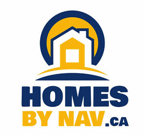 Best Price Homes For Sale - Low Commission Service 416-648-4173