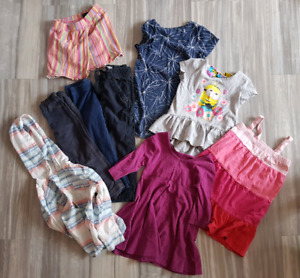 Girls clothes Size 3 $20