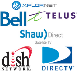 Phone, Network, Cable, and Home Wiring Services in Alberta | Skilled on home theater diagrams hdmi, home security camera installation, home ethernet installation, home phone installation, home air conditioner installation, home theater wall plate installation, home fiber optic installation,