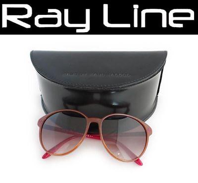 Солнцезащитные очки 100% authentic MARC BY