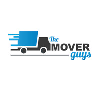 The Mover Guys - Greater Edmonton & Beyond 780 469 6644 *BBB