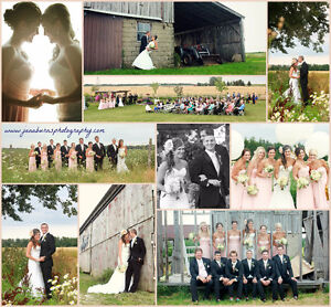 Newborn, Children,Family, Weddings! Experienced & Affordable.