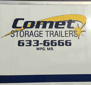 """TRUCK AND TRAILER PARKING """"THE BEST"""" AVAILABLE"""