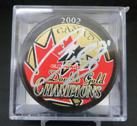 Estate Auction Sale Hockey Cards, Coins, Toys WE SHIP!!