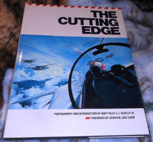 Military Flight Books 4X Hardcover Books Available