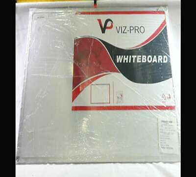 Dry Erase Board Magnetic Whiteboard Home Office Wall Hanging Board