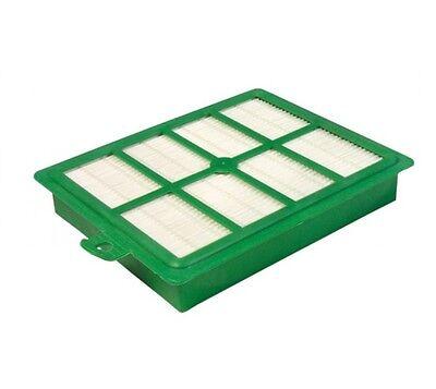 Hepa Filter passend für AEG AirMax / GREEN , Bolido , Clario , Classic Silence online kaufen