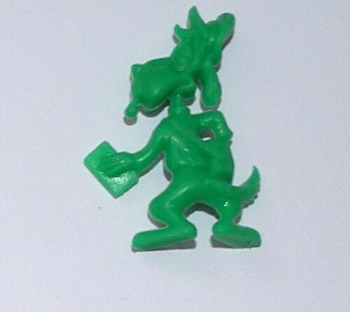 R & L Cereal toys Society Zoo Postie Hound R&L