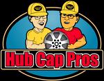 Hub Cap Pros