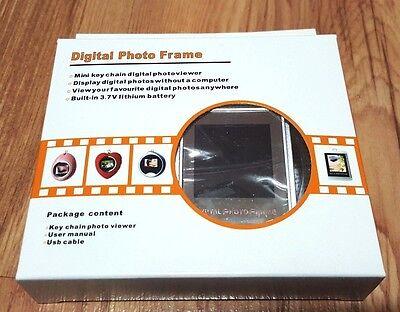 Digital photo frame digital photo frame