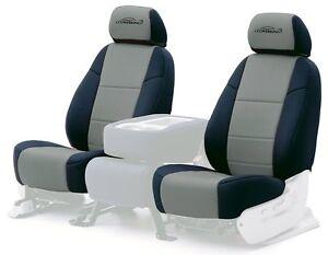 coverking custom fit seat cover for ford f 250 350 super. Black Bedroom Furniture Sets. Home Design Ideas