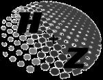 HZ-MediaCenter