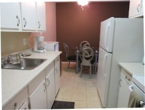 ONE BEDROOM  UNIT AVAILABLE IMMEDIATELY