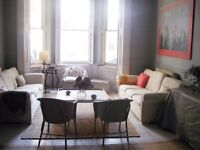 Fashionable South Kensington, SW7 fully furnished London flat. place ad in UK London.