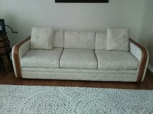 couch, love seat and chairs