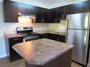 TWO BEDROOM UNIT AVAILABLE NOW