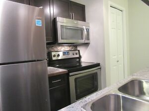TWO BEDROOM FURNISHED UNIT - MAY 10