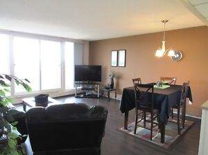 ONE BEDROOM  CONDO-AVAILABLE NOW