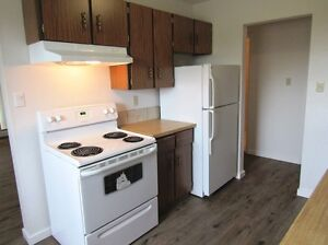ONE BEDROOM  SUITE  AVAILABLE NOV 1