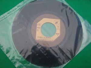 7-034-disco-45-giri-JOE-COCKER-034-MIDNIGHT-RIDER-WOMAN-TO-WOMAN