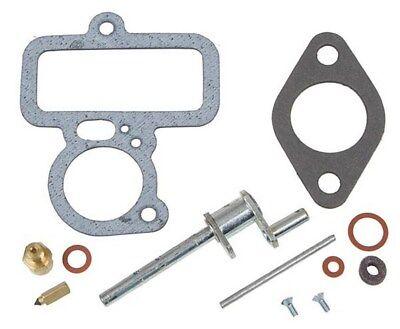 International Harvester Zenith Carburetor Repair Kit For F12 F14 Tractor