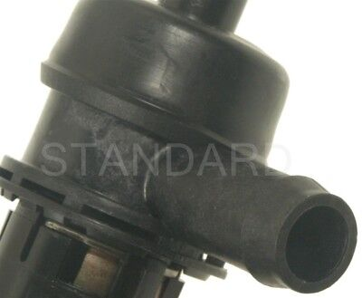 Vapor Canister Vent Solenoid Standard CVS30