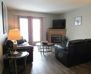 Spacious Furnished Condo in Devonshire - All Utilities Included!