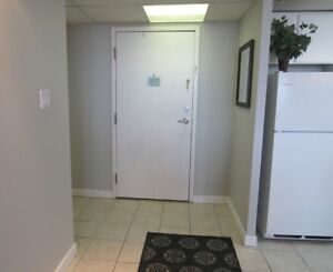 TWO BEDROOM FURNISHED  CONDO FOR RENT-DEC 15