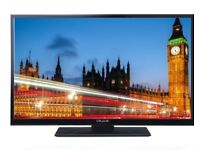 Celcus 48 inch Full HD 1080P LED TV with Freeview